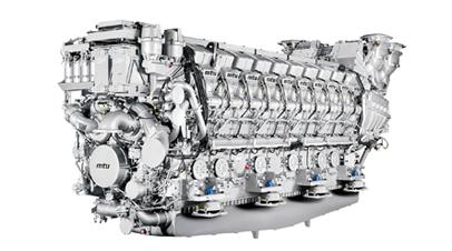 Resultado de imagen de motores
